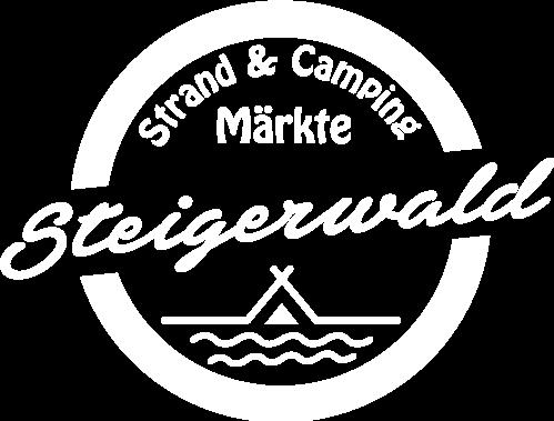 Steigerwald Märkte